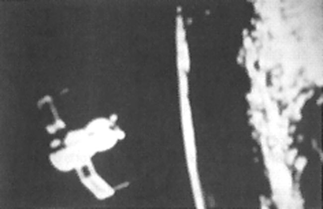 Billy_Meier_Spacephoto.jpg