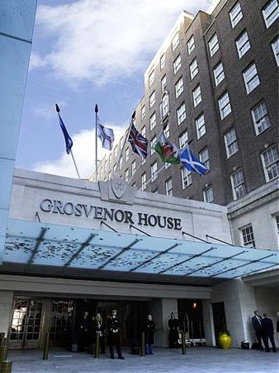 Grosvenor_House.jpg