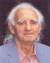Guido-Moosbrugger.jpg